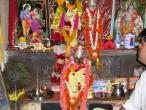 Vaidhyanath temple 2 Radha Krishna .jpg