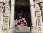 Vaidhyanath temple 6.jpg