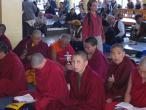Dalai Lama temple 18.jpg