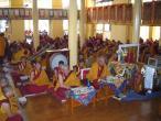 Dalai Lama temple 20.jpg