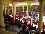 Dalai Lama temple 28.jpg