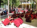 Dalai Lama temple 30.jpg