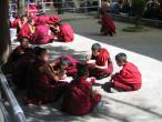 Dalai Lama temple 31.jpg