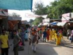 Jwalamukhi temple 01.JPG