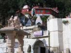 Jwalamukhi temple 02.JPG