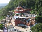 Jwalamukhi temple 12.JPG