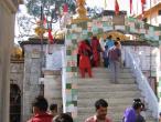 Jwalamukhi temple 15.JPG