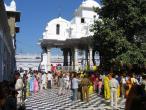 Vajreshvari temple 1.JPG