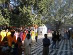 Vajreshvari temple 2.JPG