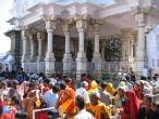 Vajreshvari temple 3.JPG