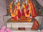 Raghunath, Sita Rama temple 4.JPG