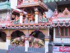 Raghunath, Sita Rama temple 8.JPG