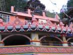 Raghunath, Sita Rama temple 9.JPG