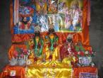 Rama temple 4.jpg