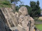 Rama temple 5.jpg