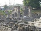 Vishnu temple 2.JPG