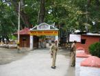 Khir Bhavani temple 03.JPG