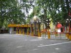 Khir Bhavani temple 04.JPG