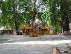 Khir Bhavani temple 05.JPG