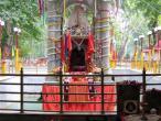 Khir Bhavani temple 07.JPG