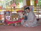Khir Bhavani temple 08.JPG