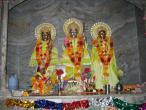 Raghunath temple 01.JPG