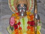 Raghunath temple 11.JPG
