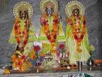 Raghunath temple 12.JPG