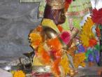 Raghunath temple 13.JPG