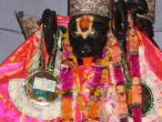 Raghunath temple 15.JPG