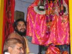 Raghunath temple 16.JPG