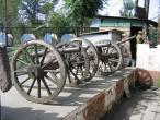 Srinagar city 10.JPG
