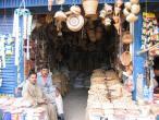 Srinagar city 12.JPG