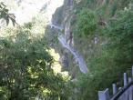 Jammu - Vaishno devi temple 03.JPG