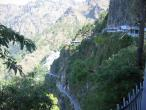 Jammu - Vaishno devi temple 04.JPG