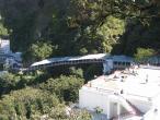 Jammu - Vaishno devi temple 07.JPG