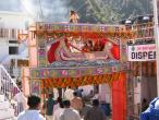 Jammu - Vaishno devi temple 12.JPG