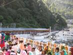 Jammu - Vaishno devi temple 13.JPG
