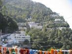 Jammu - Vaishno devi temple 14.JPG