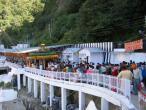 Jammu - Vaishno devi temple 15.JPG
