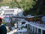 Jammu - Vaishno devi temple 16.JPG
