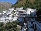 Jammu - Vaishno devi temple 17.JPG