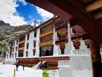 Hemis monastery 04.JPG