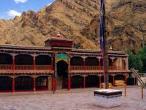 Hemis monastery 08.JPG