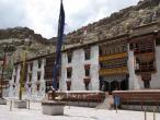 Hemis monastery 12.JPG