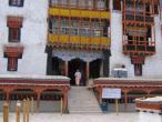 Hemis monastery 24.JPG
