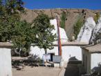 Ladakh - Alchi monastery 1.JPG
