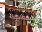 Ladakh - Alchi monastery 3.JPG
