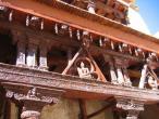 Ladakh - Alchi monastery 5.JPG