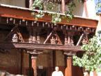 Ladakh - Alchi monastery 6.JPG